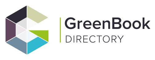 GreenBook: Find Market Research Companies and Focus Group