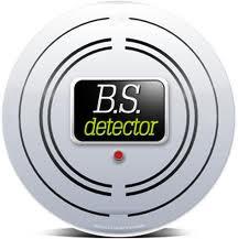 bsdetector