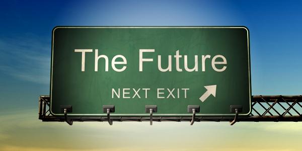 the-future (1)